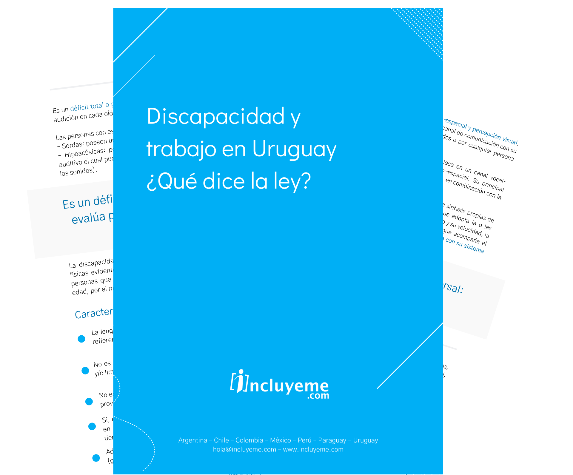 ley-uruguay