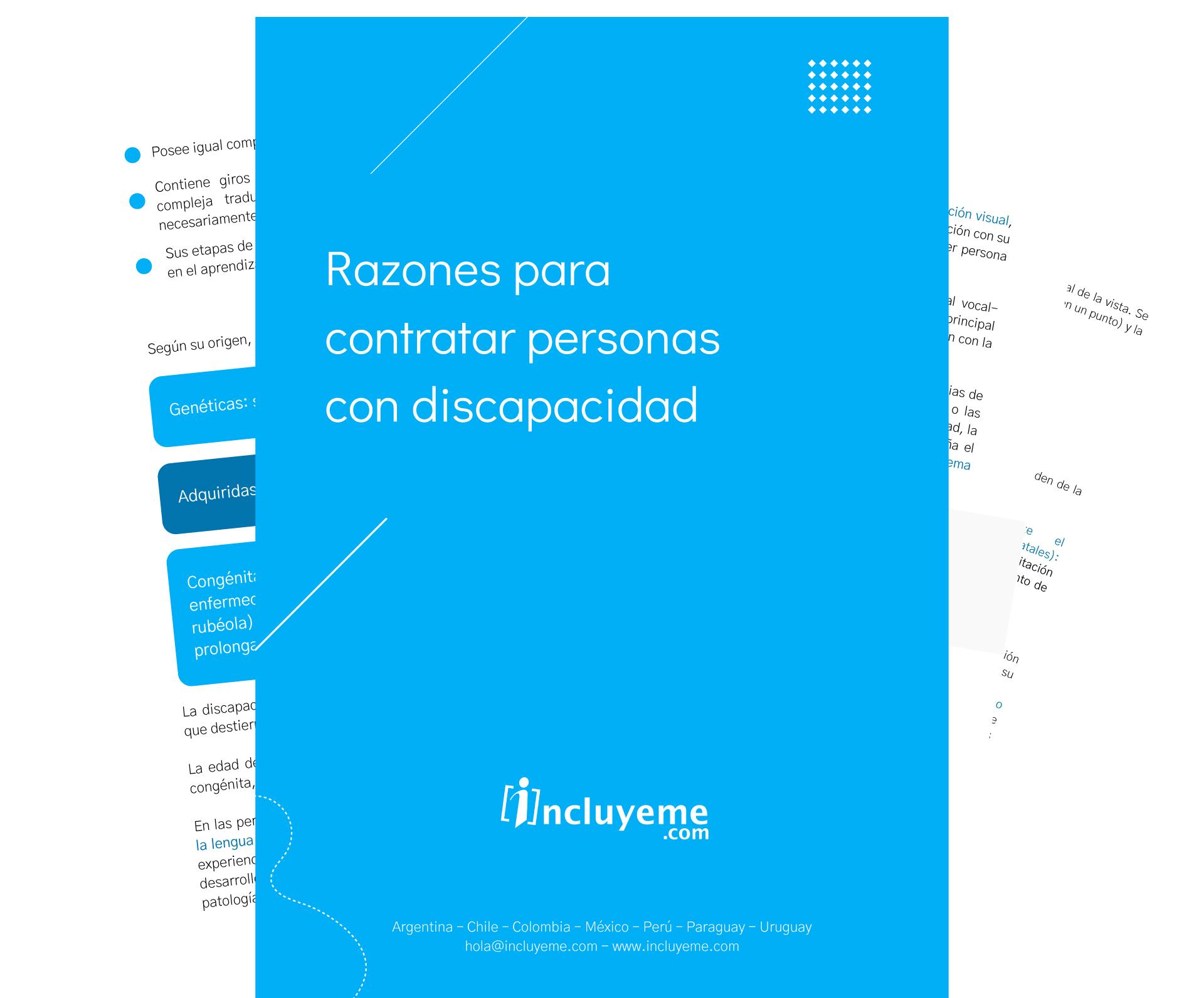 Razones-para-contratar-personas-con-dsicapacidad-imagen